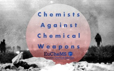 170502-cie2017-2-chemists-against-chemical-weapons-900x563