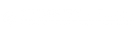 170503 chemistry in europe white on alpha