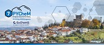 7th Portuguese Young Chemists Meeting - 7PYCheM