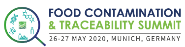 Food Contamination and Traceability Summit