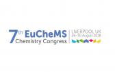 7th EuCheMS Chemistry Congress - ECC7