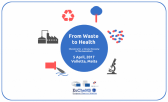 From Waste to Health