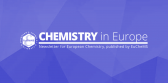 Chemistry in Europe