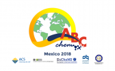 Atlantic Basin Conference on Chemistry - ABCChem