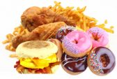 EuCheMS responds to consultation to limit industrial trans fats intakes in the EU