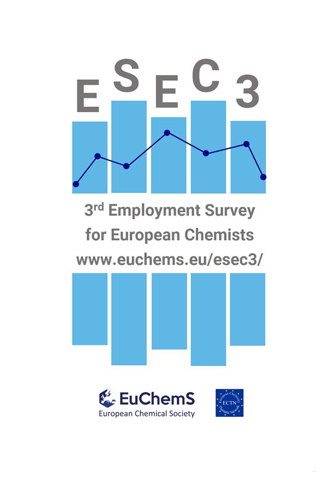 ESEC3