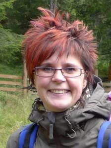 Annette2012b