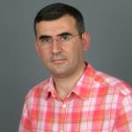 Mustafa Sozbilir