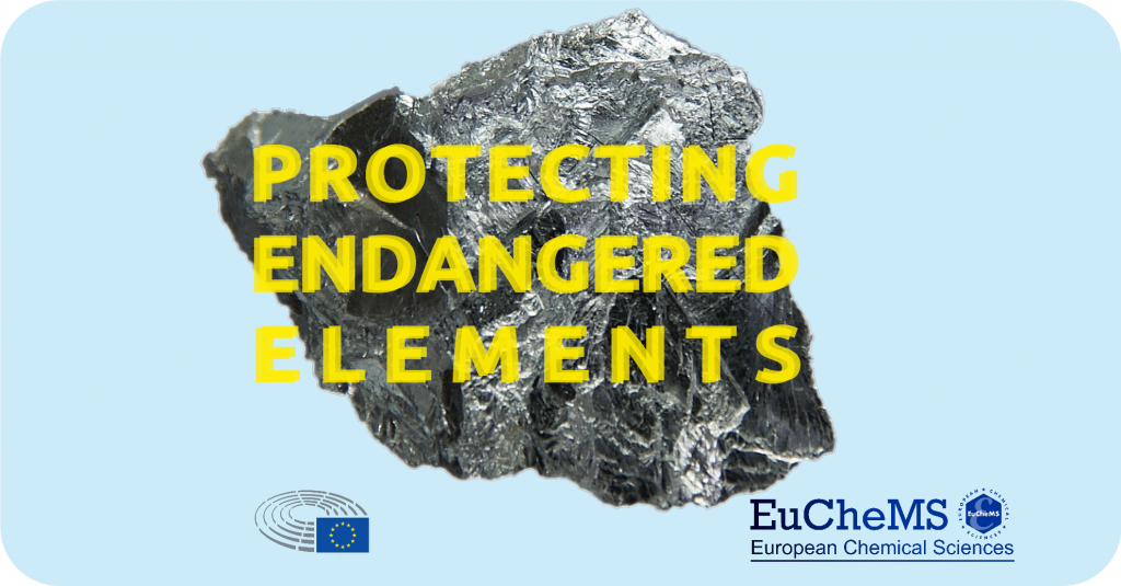 150922 protecting endangered elements banner-page001
