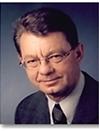 Ulrich Schubert_tuwien_99