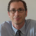 Prof. Gianluca Farinola
