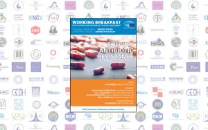 160414 Solving Antibiotic Resistance