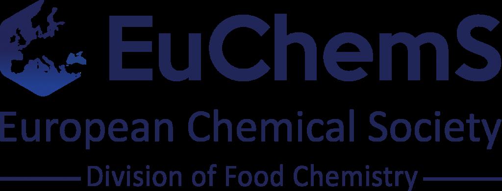 EuChemS Conferences - EuChemS