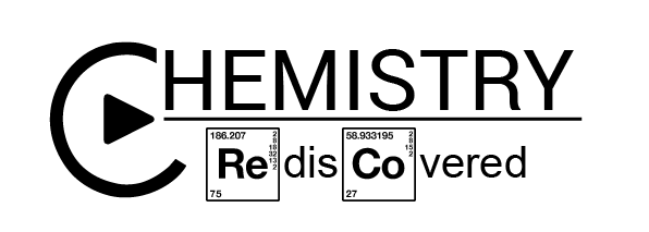 next year marks the 150th anniversary of dimitri mendeleevs development of the periodic table of chemical elements that is why the united nations has
